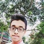 MD Ruhul Ibna Jesun Profile Picture