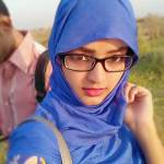 Khadiza Khanom Eva profile picture