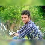 Masud Hasan Nafij Profile Picture