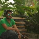 Shah Alam Profile Picture