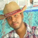 Nahid Shorkar Profile Picture