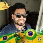 Ekram Hossin Profile Picture