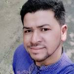 md saiful Profile Picture