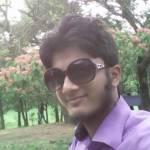 Rashedul Islam Profile Picture