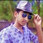 इकबाल होसन Profile Picture