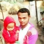 আমি আল্লাহার গোলাম Profile Picture