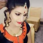 Sapna Choudhary Profile Picture