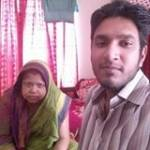 জাহিদুল ইসলাম সুমন Profile Picture