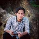 Manir Nahid Profile Picture