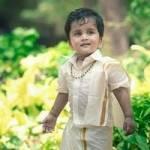 Dev Babu Profile Picture