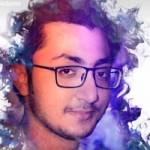 Pranto Das Profile Picture