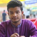 sufian Hasan Profile Picture