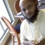 Abdullah Al Mahmud Profile Picture