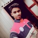 Imran Hossen Jibon Profile Picture