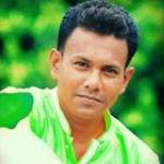 Rakib Raju Profile Picture