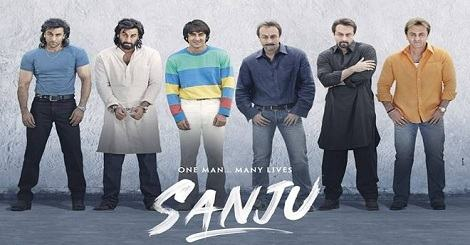 torrent hd sanju movie download
