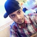 abu jafur ankur Profile Picture