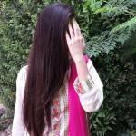 Eider Nilima Profile Picture