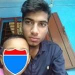 Sohan Islam Profile Picture