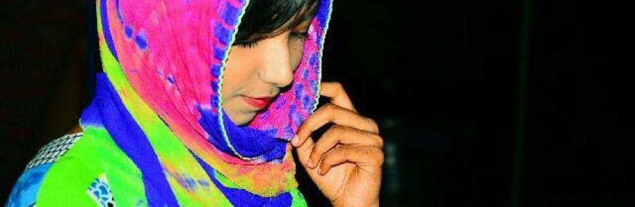 Shabrina Shorna Cover Image