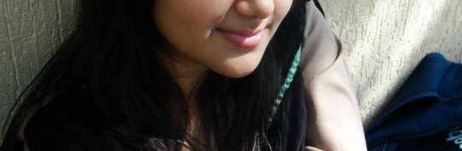 Chandni Naaz Cover Image