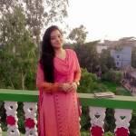 Rihaa Mim Profile Picture