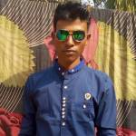 S.M Amir Hamja Profile Picture