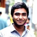 মাহমুদুর রহমান Profile Picture