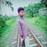Md Hassen Profile Picture