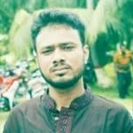 মাহবুব তুষার Profile Picture