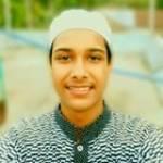 Anas Mahmud Hasan