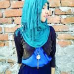 Shabrina Shorna Profile Picture