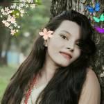 Sanjana Haque Hiya