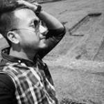 Ziaur Kamol Profile Picture