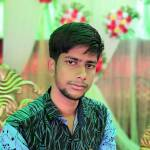 Jabed Khan Profile Picture