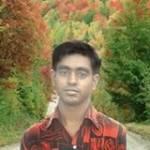 Yousuf Habib Profile Picture