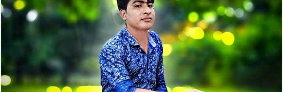 Raju101113 Cover Image