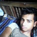 Rahad Hossain Profile Picture