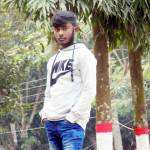 Md Abdullah Khan Profile Picture