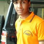 Shahriar Rokan Profile Picture