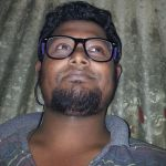 Shoaib Ahmed Profile Picture