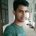 mihun mukherjeee Profile Picture