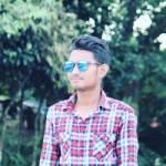 Ahmed Jashim Profile Picture
