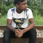 Zahid hasan Joy Profile Picture