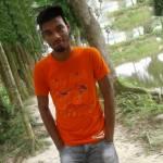 Forhad Islam Profile Picture