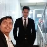 Shibli Nomani Profile Picture