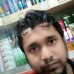MD Razaul Karim Profile Picture