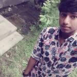 Shahnaj Begum profile picture