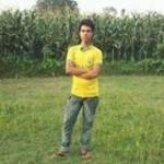 Rubel Hussen Rafi Profile Picture