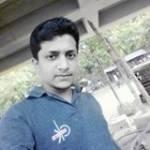 মোঃ রাসেল রহমান Profile Picture
